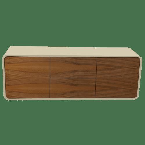 Louis Castello - Sideboard Basu: design sideboard