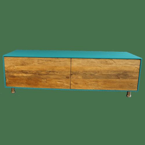 Louis Castello - Sideboard Jaco: design sideboard jaco