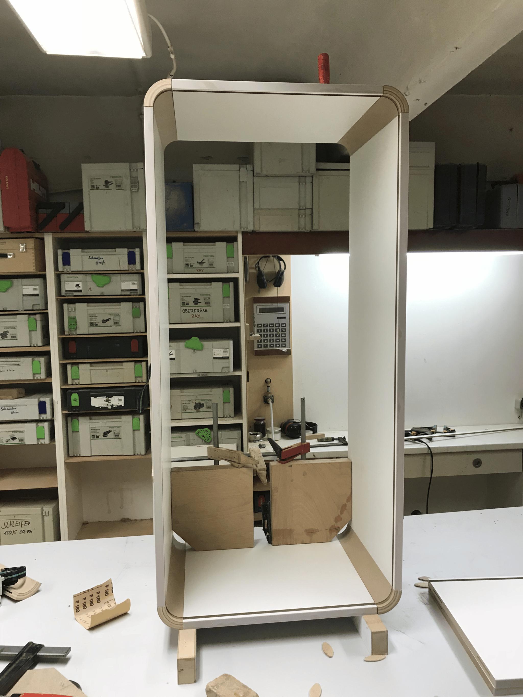 Home: moebel manufaktur louis castello