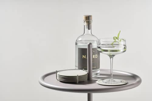 Zone Denmark - Glasuntersetzer: glasuntersetzer zone denmark scaled