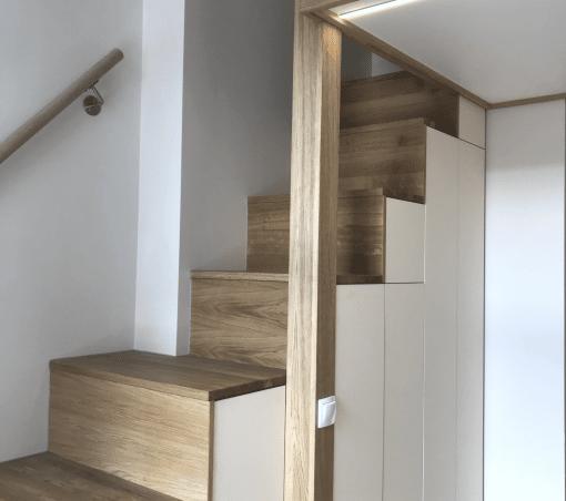 hochbett-treppeneinbauschrank